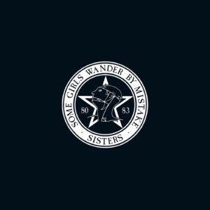 The Sisters of Mercy / Some Girls Wander By Mistake / vinyl box set