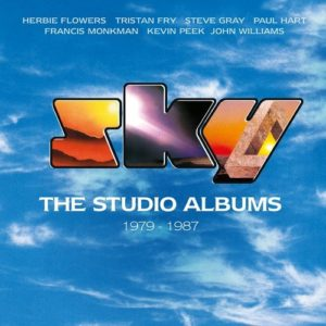 https://www.superdeluxeedition.com/news/sky-the-studio-albums-1979-1987/
