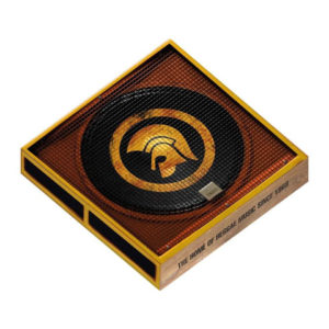 Trojan Records Box Set