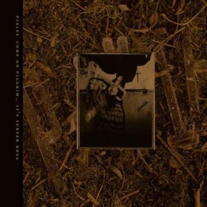 Pixies / Come On Pilgram... It's Surfer Rosa 30th anniversary reissue