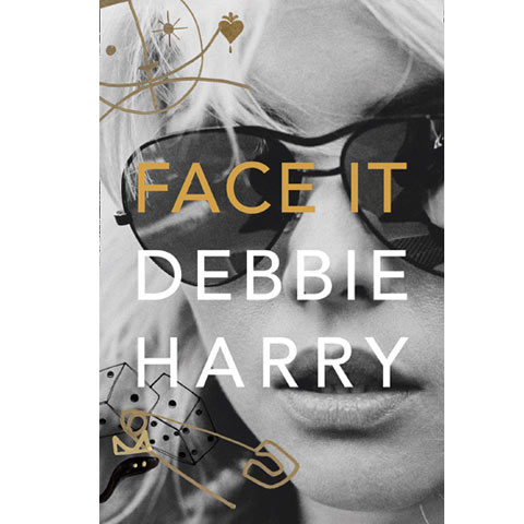 Debbie Harry / Face It