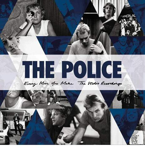 police_box466_cd.jpg