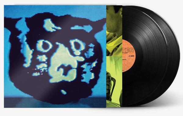 vinyl600.jpg