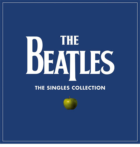 beatles_single_collection-480x505.jpg