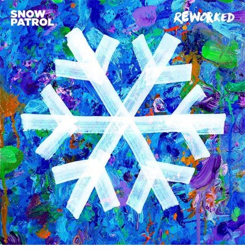 Snow Patrol / Reworked