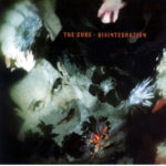 The Cure / Disintegration 3CD deluxe