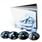 Porcupine Tree / In Absentia 4-disc deluxe