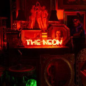 Erasure / The Neon