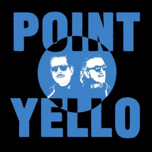 Yello / New album Point