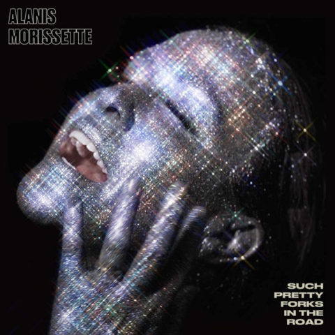 Alanis Morissette / Such Pretty Forks in the Road