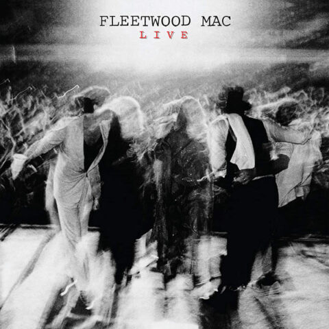 Fleetwood Mac / Live box set