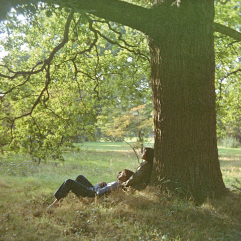 John Lennon / Plastic Ono Band box set reissue deluxe edition